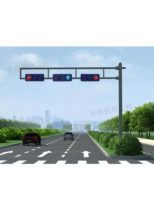 交通信号灯007